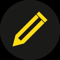testimonials-icon