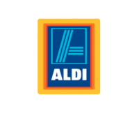 retail-logos-aldi