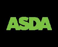 retail-logos-asda