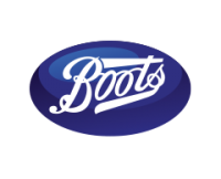 retail-logos-boots