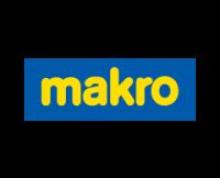 retail-logos-makro