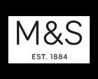 retail-logos-ms