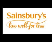 retail-logos-sainsbury
