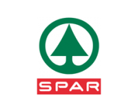 retail-logos-spar