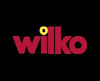 retail-logos-wilko
