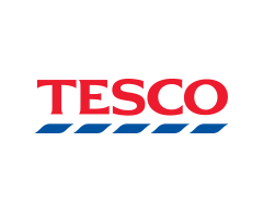 retail-logos-tesco
